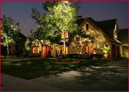 Landscape Lighting Tips Landscape Lighting In Trees Best Of Ten Landscape Lighting Tips