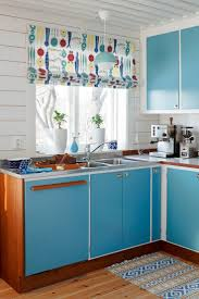 95 best cocinas vintage images on pinterest retro kitchens