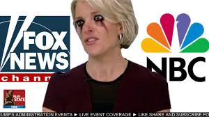 megan kelly s new hair style exclusive nbc wants to fire megan kelly and fox news doesn t want