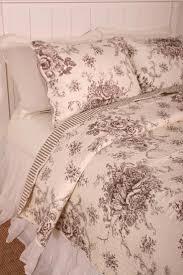 12 best comfy bedrooms u0026 beds images on pinterest home bedrooms