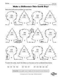 15 best worksheets images on pinterest 4th grade math