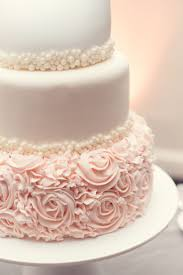 wedding cakes wedding vendors