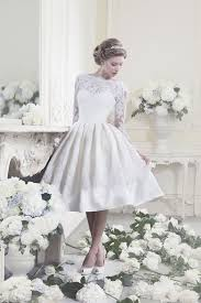 50 s wedding dresses 25 best 50s style skirts ideas on 50s style clothing