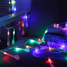 Led Lights For Room by Holiday Living Lights Holiday Living Lights Suppliers