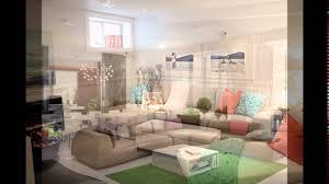 Living Room Corner Ideas Corner Sofa Ideas Living Room Corner Sofa Living Room Designs