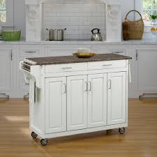 100 kitchen island freestanding kitchen kitchen island