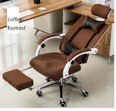 Retail Office Furniture by Online Get Cheap Retail Office Furniture Aliexpress Com Alibaba