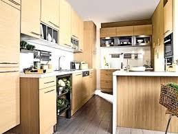 facade de cuisine lapeyre plan de travail cuisine lapeyre amazing carrelage cuisine pour