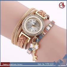 bracelet design watches images 2017 quartz luxury brand women bracelet watch designer beautiful jpg