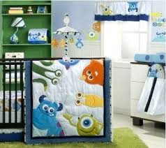 Toys R Us Crib Bedding Sets Toys R Us Baby Bedding Baby Bedding Sets Toys R Us