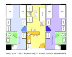 uncategorized beautiful floor plans ahscgs beautiful decoration
