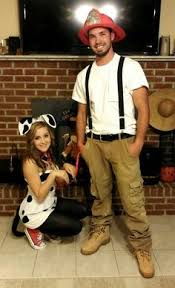 Halloween Costumes Pairs Diy Funny Clever Unique Couples Halloween Costume Ideas Diy