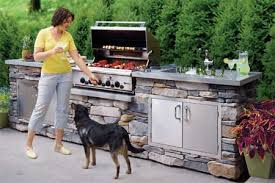 Backyard Barbeque 5 Amazing Diy Backyard Bbq Islands Home Matters Ahs Com