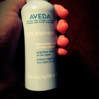 aveda light elements smoothing fluid aveda light elements smoothing fluid reviews