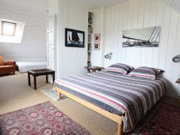 chambre d hote quiberon avec piscine chambres d hôtes laurent vidal en baie de quiberon à plouharnel