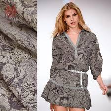 popular luxury designer fabric buy cheap luxury designer fabric