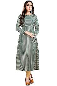 Wedding Dresses For Girls Womens Clothing Designer Wedding Indian Dresses For Girls Available