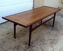 long narrow coffee table slim coffee table long narrow coffee table unusually narrow and long
