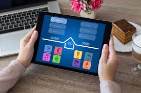 why apple is u0027losing badly u0027 in smart home market content loop