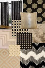marvellous art deco interiors pics decoration inspiration tikspor