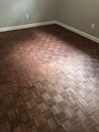 parquet hardwood floor sam s hardwood floors roanoke va
