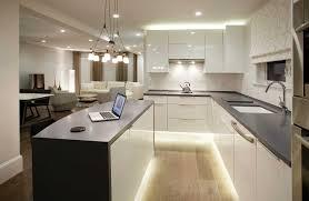 san francisco kitchen cabinets cabinet hardware san francisco