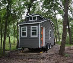 tumbleweed tiny house trailer the wanderlust home from tumbleweed tiny house company a 170