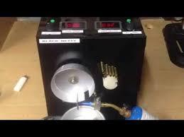 Bench Source Case Neck Annealing Machine 15 Bench Source Case Neck Annealing Machine Choosing A Long