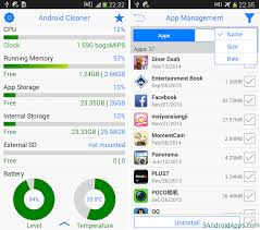 paid android cleaner pro clean v2 1 9 apk