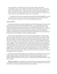 psychological evaluation template eliolera com