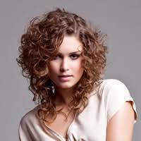quelle coupe de cheveux pour moi visage rond grand front cheveux onduls quelle coupe pour moi