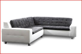 conforama canap 3 places articles with conforama canape convertible 3 places cuir tag avec