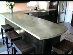 inexpensive kitchen countertop ideas cheap kitchen countertop ideas or stylish unique cheap kitchen