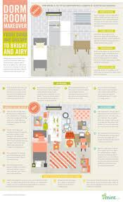 Bedroom Decor Ideas For College Student 87 Best Decorate Your Space Images On Pinterest College Dorms