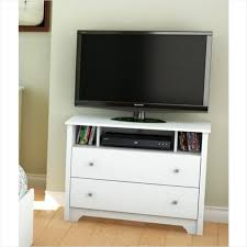 living room ideas for small space tv stand small tv stands for small spaces 122 chic small tv