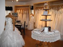 wedding dress store bridal shops in vancouver washington