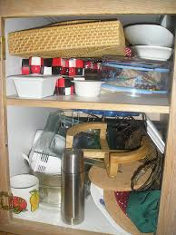 How To Organize A Kitchen Cabinets Organize Everything The Kitchen Cabinets Clean And Scentsible