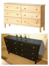 furniture awesome ikea dresser hemnes ikea tarva dresser best ideas of ikea dresser with clear drawers for hemnes 8 drawer