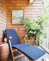 Apartment Patio Furniture Ideas Front Porch Decorating Deck Ideas - Apartment patio design