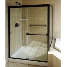 showers shower doors central kitchen bath showroom sioux 1 274 00 1 840 00