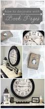 10 diy vintage inspired home decor ideas top 10 diy vintage inspired home decor ideas