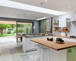 kitchen extensions ideas photos kitchen extension kitchen ideas fresh home design decoration