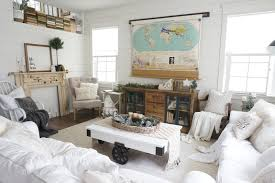 cottage style living rooms pictures cosy living room ideas home interior decorating ideas cozy cottage