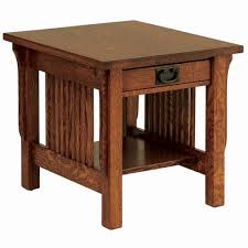 solid oak coffee table and end tables solid oak coffee table and end tables elegant living room costajoao