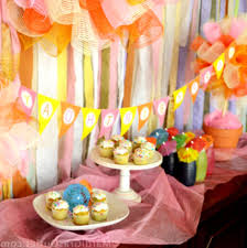 Cheap Party Centerpiece Ideas by Cheap Homemade Birthday Decorations Image Inspiration Of Cake