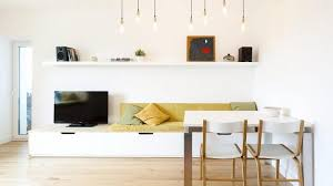 interior home design pictures freshome interior design ideas home decorating photos and