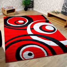Red And Black Living Room Set Living Room Liverpool Red And Black Living Room Chairs Design