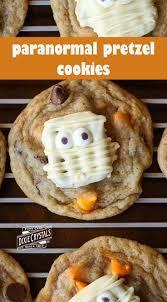 126 best halloween recipes u0026 crafts images on pinterest