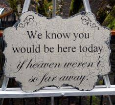 9 lovely shabby chic wedding signs for your wedding frase