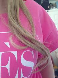 hk extensions looks hk hair extensions